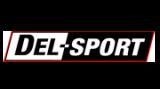Del-sport