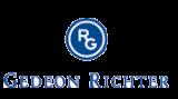 Gedeon-Richter